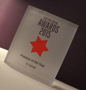 award20152
