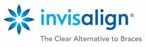 invisilign