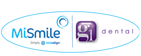 co-brand-logo-invisaling-mismile-g1dental